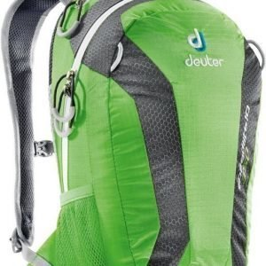 Deuter Speed Lite 10 Vihreä