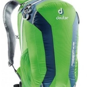 Deuter Speed Lite 15 Reppu