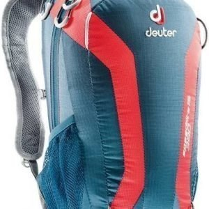 Deuter Speed Lite 15 Sininen/punainen