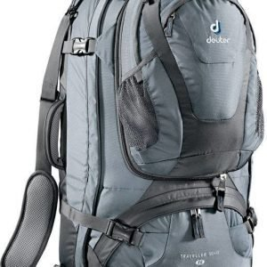 Deuter Traveller 55 + 10 SL