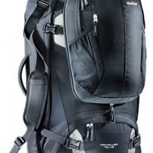Deuter Traveller 70+10 Reppu