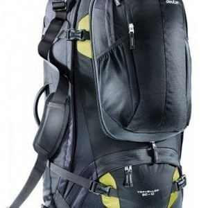 Deuter Traveller 80+10 Reppu