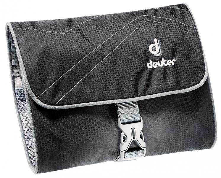 Deuter Wash Bag I Musta