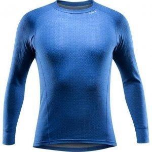 Devold Active -paita Sininen XXL