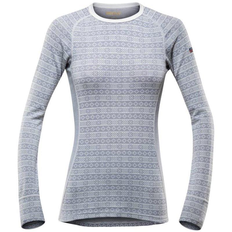 Devold Alnes Woman Shirt