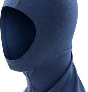 Devold Breeze Kid Balaclava Sininen S