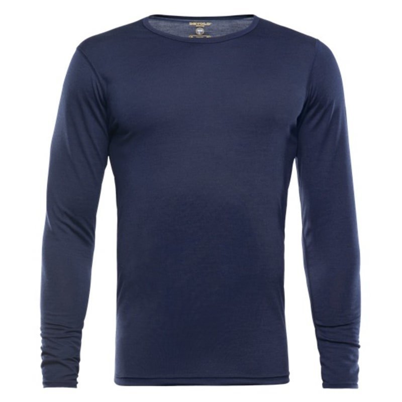 Devold Breeze Man Shirt XXL Mistral