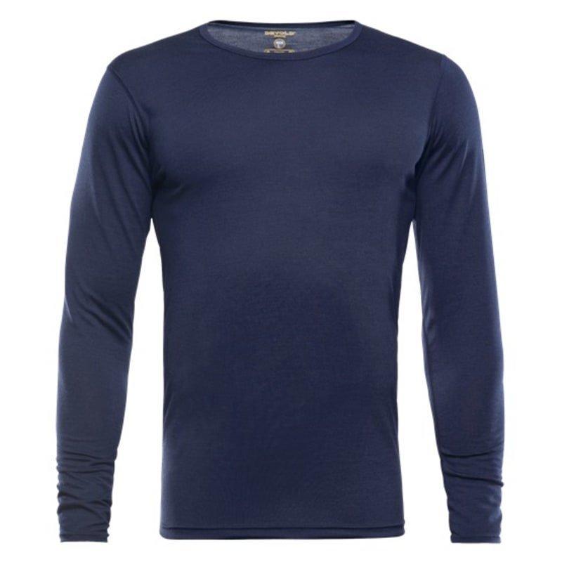 Devold Breeze Man Shirt XXL Mistral