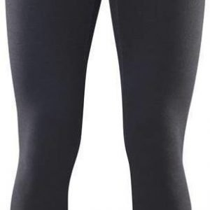 Devold Duo Active Man Long Johns Musta XXL