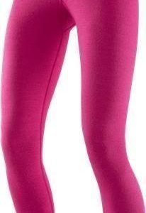 Devold Duo Active Woman Long Johns Raspberry S