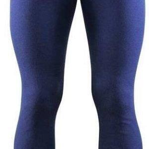 Devold Sport Man Long Johns Sininen XL