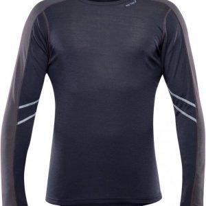 Devold Sport Man Shirt Ink M