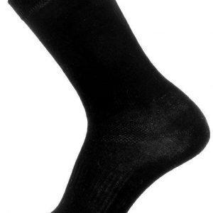 Devold Start Sock Musta 46-48