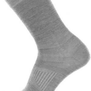 Devold Start Sock harmaa 43-45