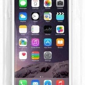 DiCAPac WP-C10i vedenpitävä suojapussi älypuhelimelle useita värejä