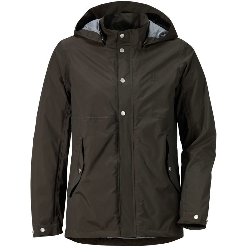 Didriksons Boreal Men's Jacket