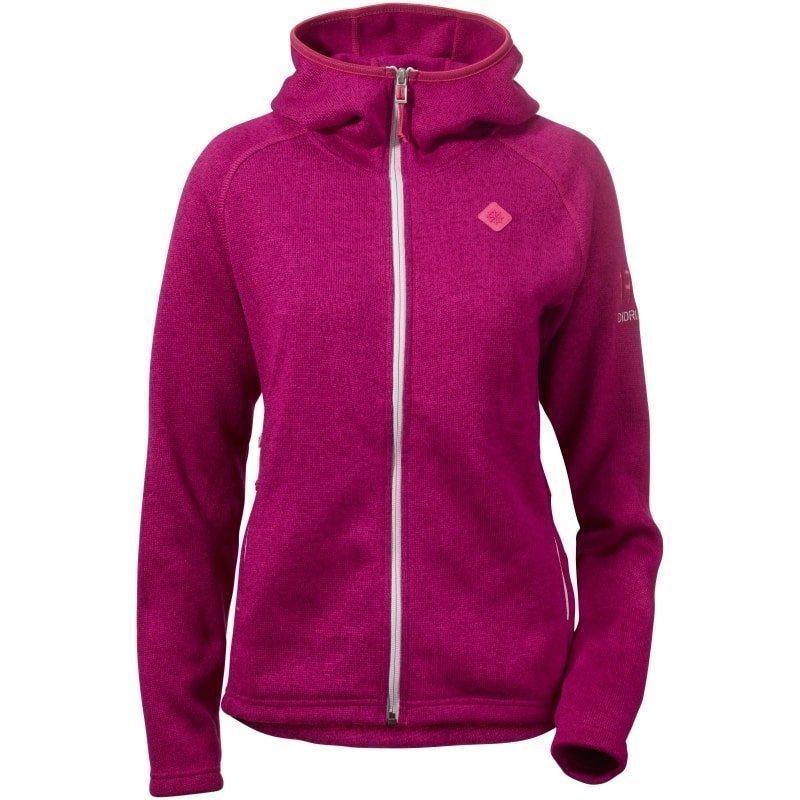 Didriksons Cimi Women's Jacket 34 Lilac