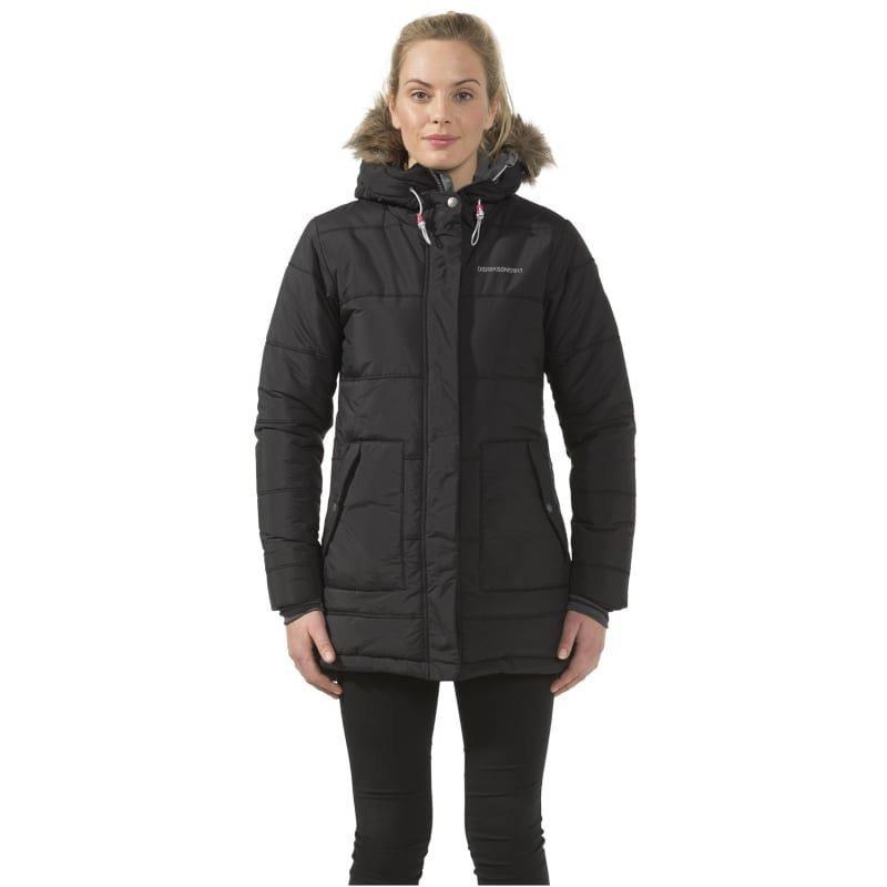 Didriksons Eris Women's Jacket