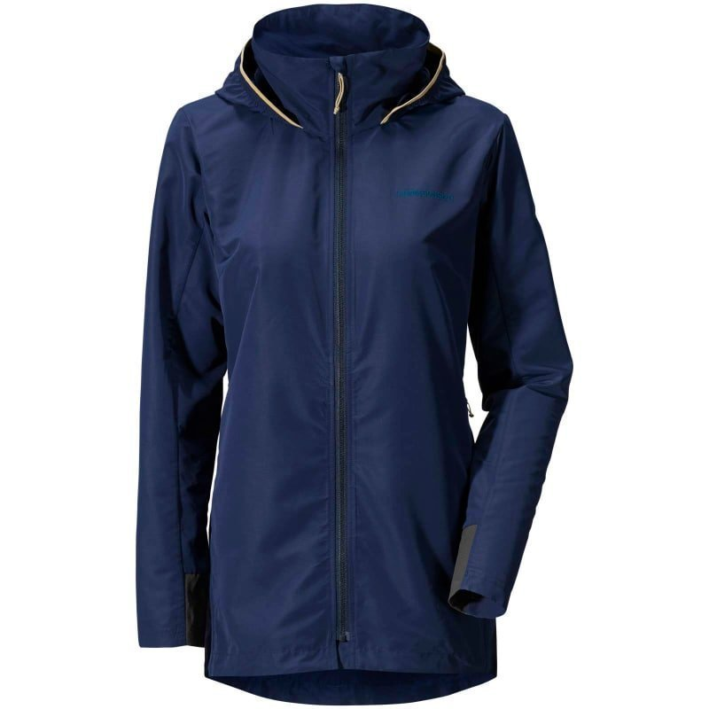 Didriksons Havoc Women's Jacket