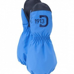 Didriksons K Shell Glove