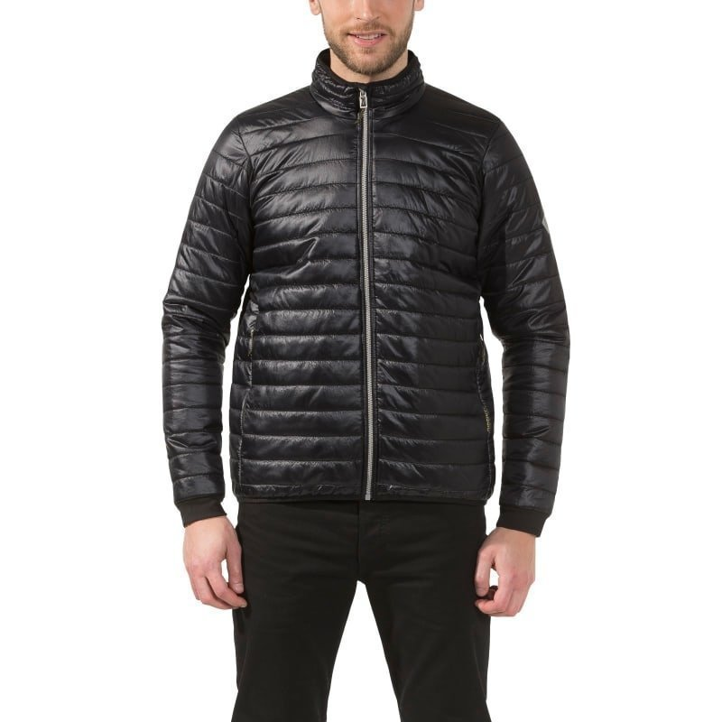 Didriksons Kuro Men's Jacket XL Black