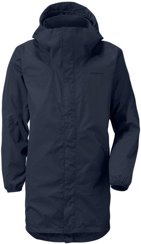 Didriksons Minute Men's Jacket Tummansininen S
