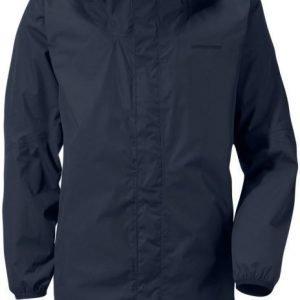 Didriksons Minute Men's Jacket Tummansininen XXL