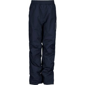 Didriksons Nobi Kids Pants Ii Housut