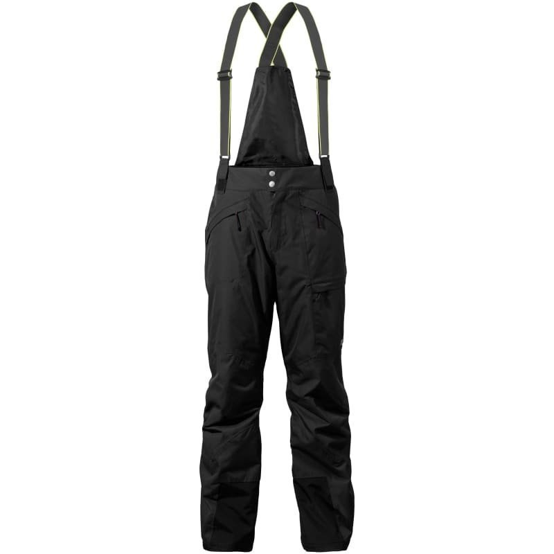 Didriksons Venture Usx Pants XXL Black