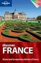 Discover France LP