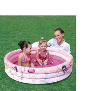 Disney Prinsessa uima-allas