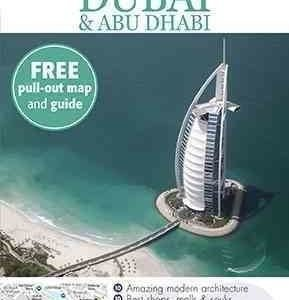 Dk Eyewitness Travel Top 10 Dubai & Dhabi