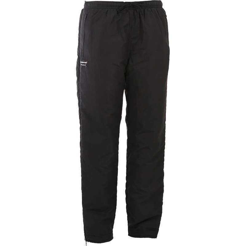Dobsom Comfort 3XL Black