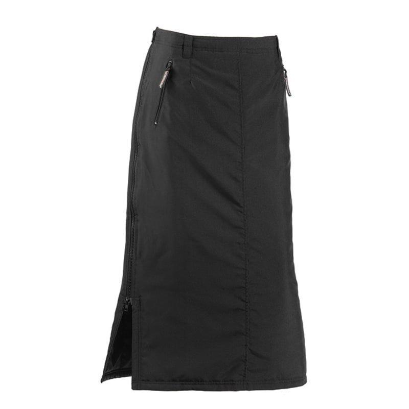 Dobsom Comfort Skirt 40 Black