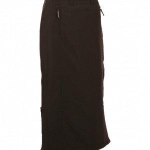 Dobsom Comfort Skirt Toppahame