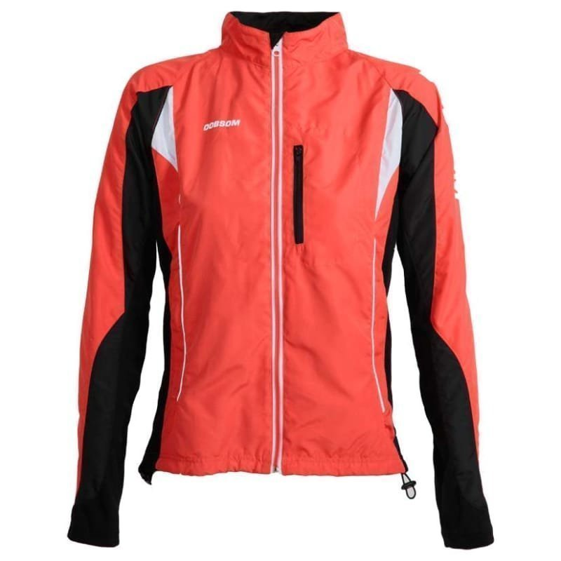 Dobsom Force Women's 34 Coral