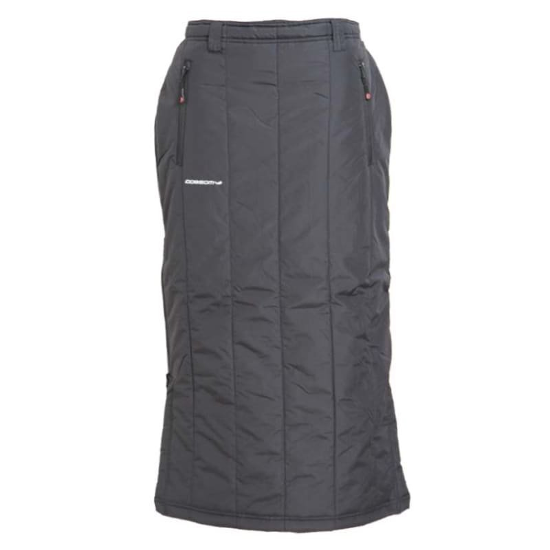 Dobsom Liden Skirt 42 Black