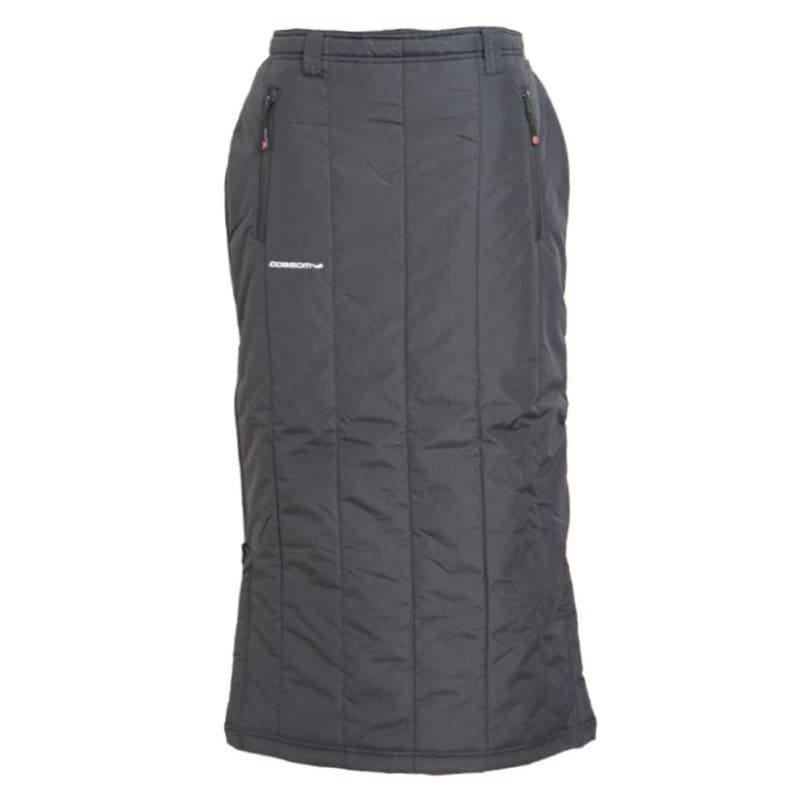 Dobsom Liden Skirt 48 Black