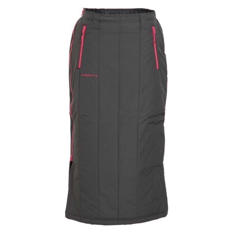 Dobsom Liden Skirt