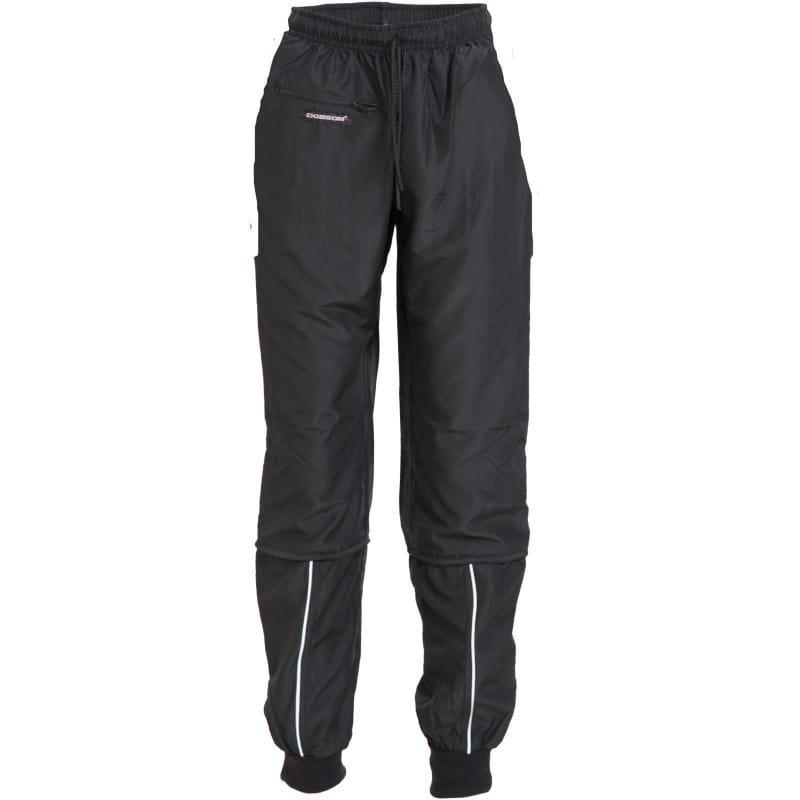 Dobsom R-90 Pant Men's XXL Black