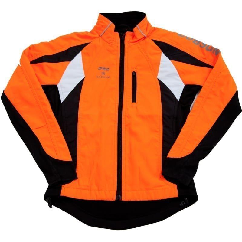 Dobsom R-90 Winter Jacket Jr