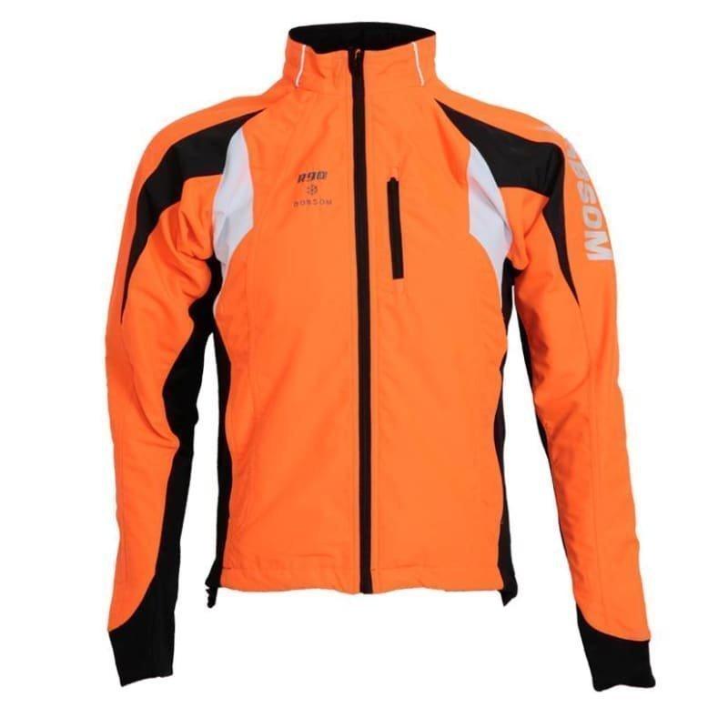 Dobsom R-90 Winter Jacket