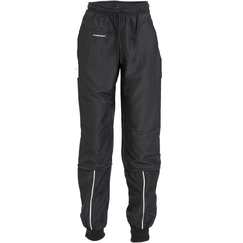 Dobsom R-90 Winter Pant Men XXL Black