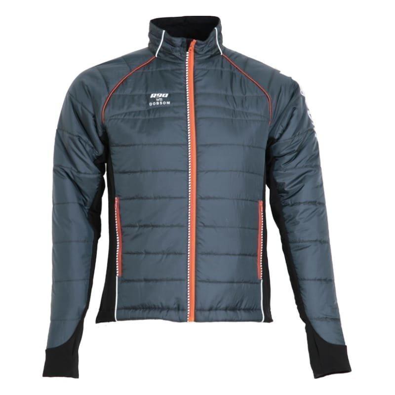 Dobsom R-90 Wis Jacket Men's XL Stone