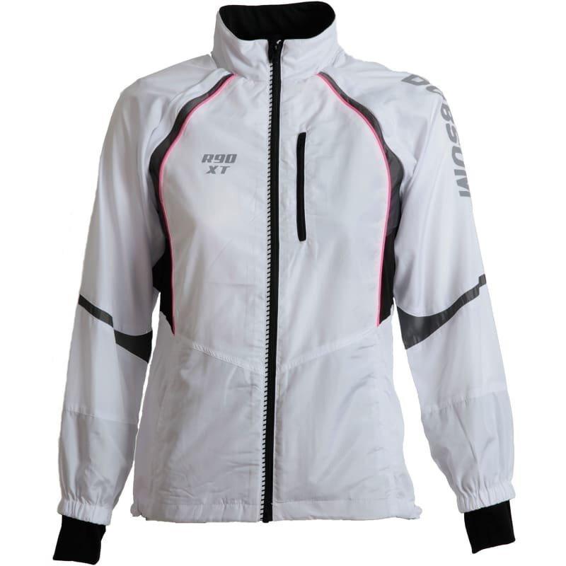 Dobsom R-90 XT Jacket Women's 34 White