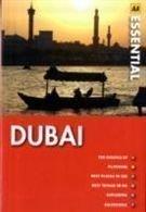 Dubai (Aa Publishing)