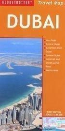 Dubai Travel Map