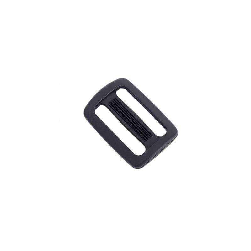 Duraflex Låsbeslag 20 mm 2-p