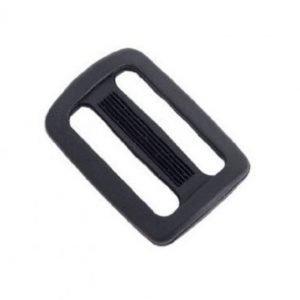 Duraflex Låsbeslag 25 mm 2-p