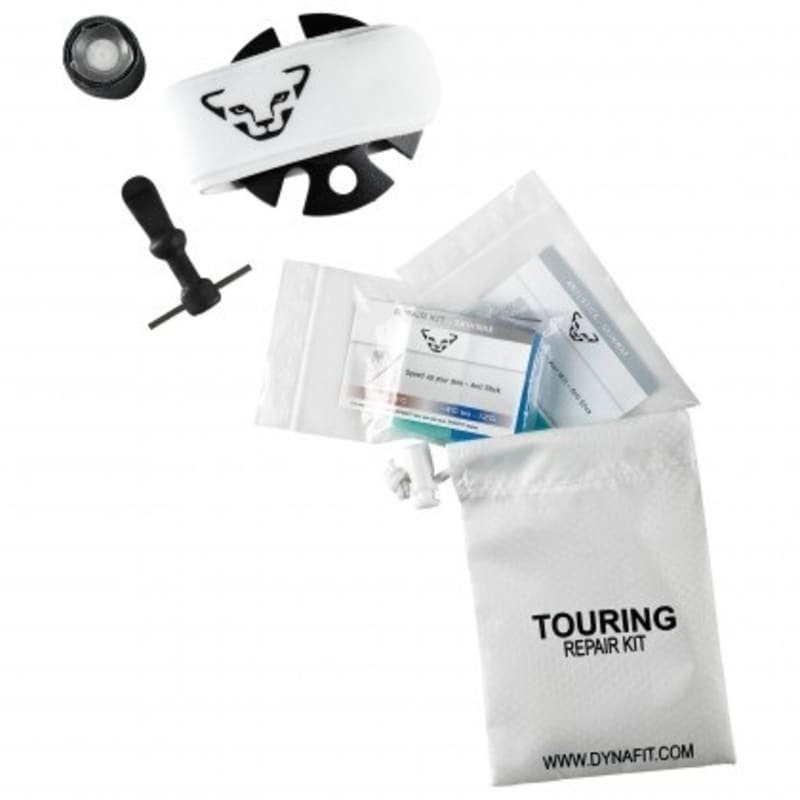 Dynafit Touring Repair Kit UNI Uni